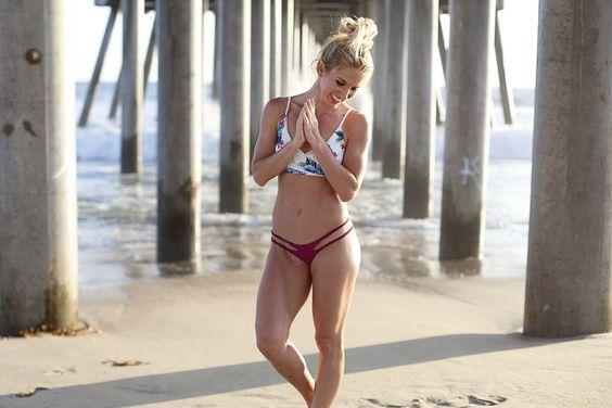 Aftann-Bikini-Body