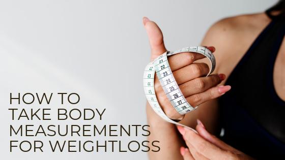 aftannFIT-Body-Measurements