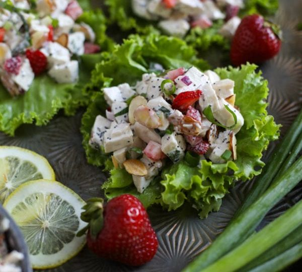 Strawberry-Chicken-Salad-9-of-33-e1566245719526