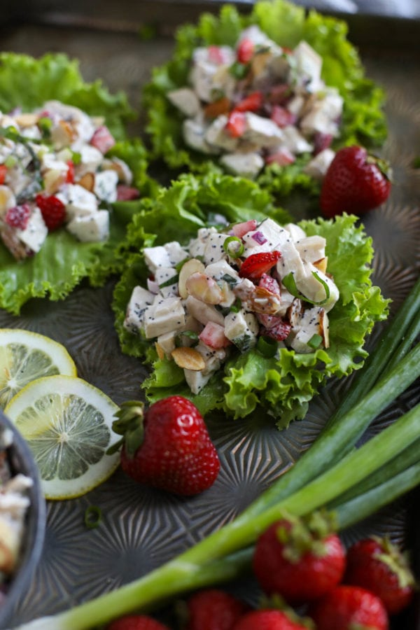 Strawberry-Chicken-Salad-9-of-33-e1566245719526