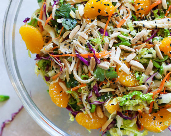 Chinese-Chicken-Salad-30-of-37-e1558966093480