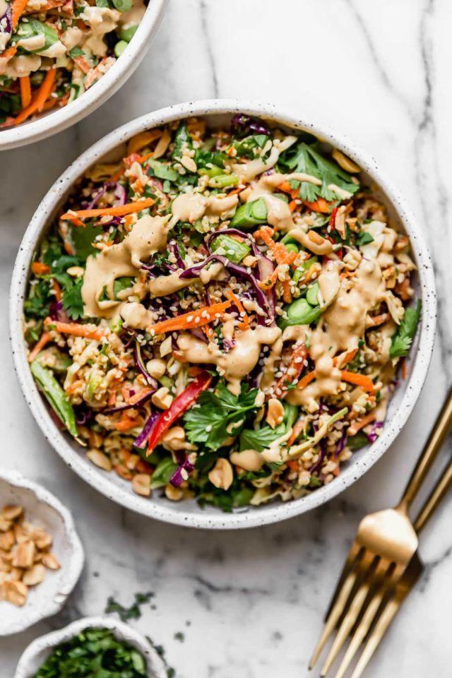 Thai-Peanut-Quinoa-Salad-6