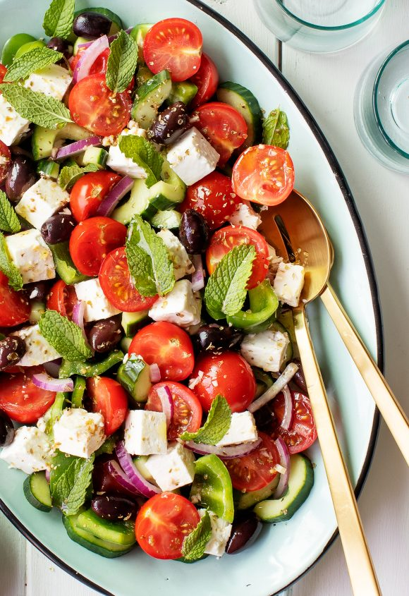 greek-salad-recipe-580x845